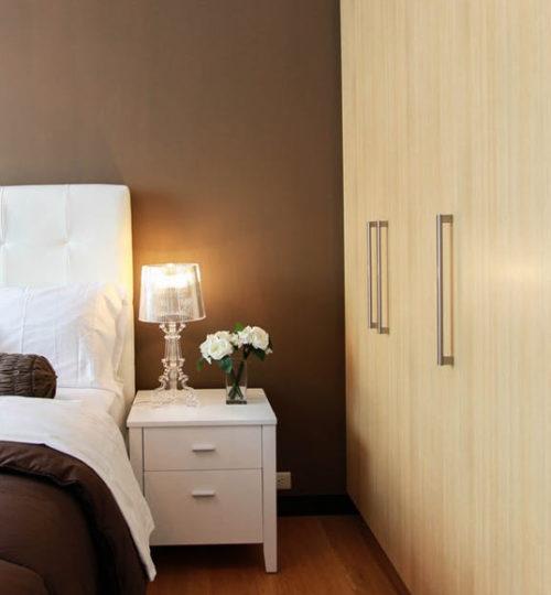 bedroom02-free-img